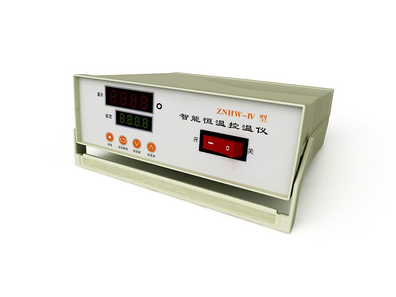 380控温电路图